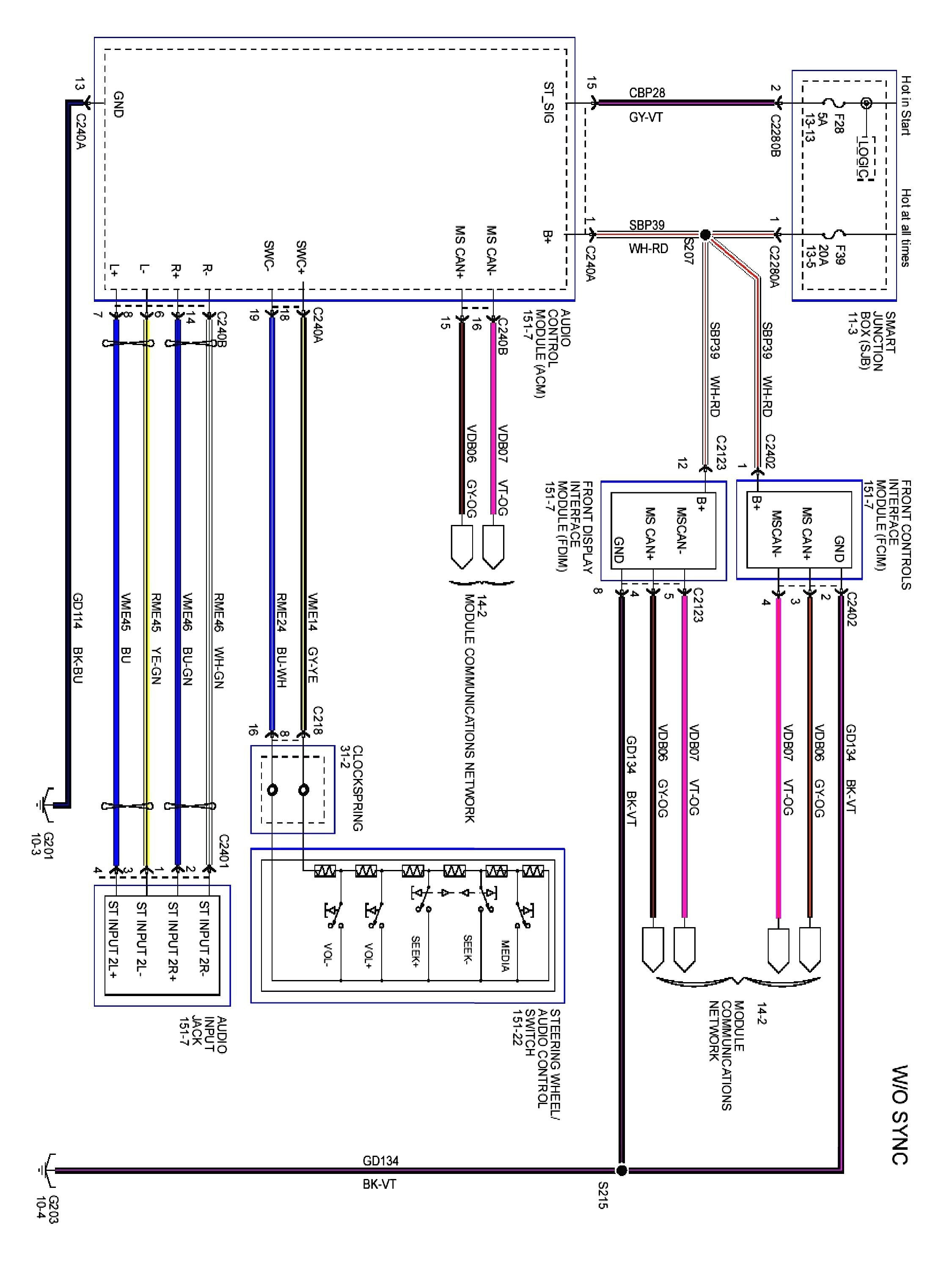 Bmw X3 Wiring Diagram Pdf Sample