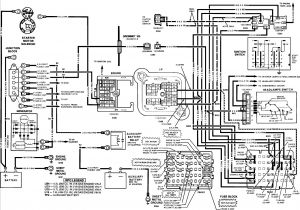 Bmw X3 Wiring Diagram Pdf - Wiring Diagram Relay New Engine Schematic Diagram Electrical Floor Plan 2004 2010 Bmw X3 E83 3s
