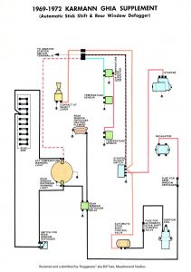 Bmw X5 Trailer Wiring Diagram - X5 Trailer Wiring Diagram Valid Bmw X5 Trailer Wiring Diagram 20g