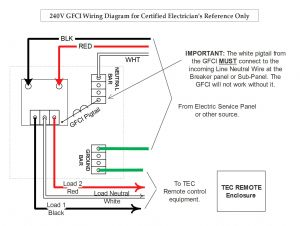 Boat Lift Wiring Diagram - Boat Ac Wiring Diagram Refrence Boat Lift Switch Wiring Diagram 11l