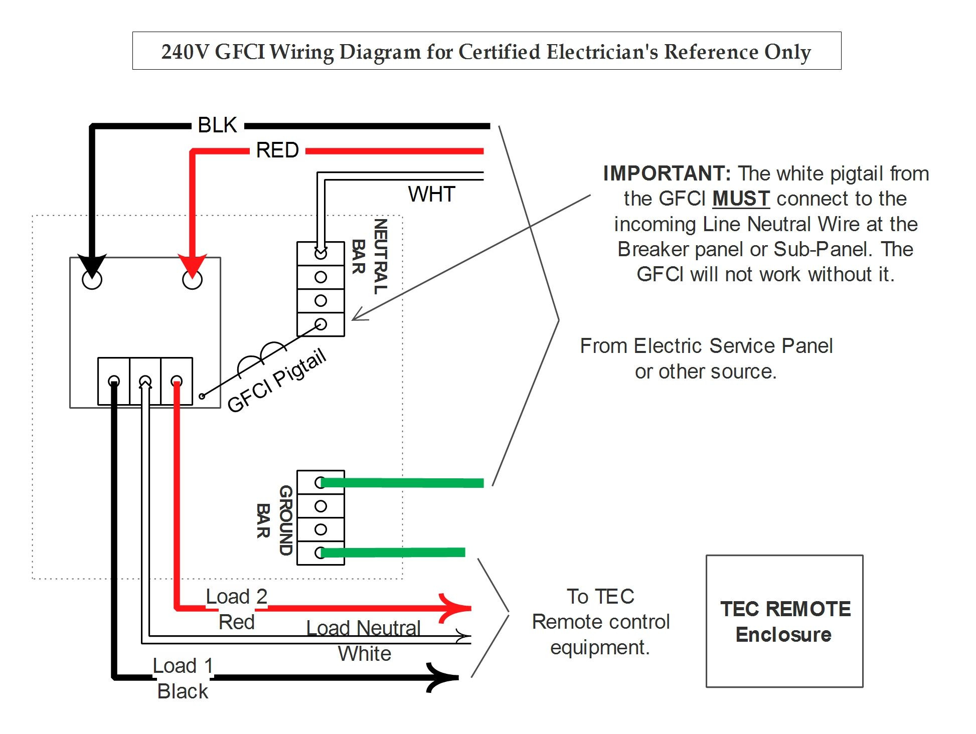 Boat    Lift    Wiring       Diagram    Sample