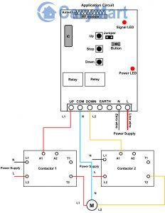 Boat Lift Wiring Diagram - Boat Lift Switch Wiring Diagram Beautiful Nice Boat Trim Tabs Wiring Diagram Inspiration the Best 18g