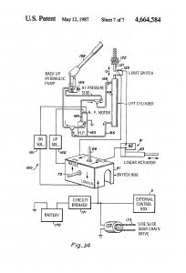 Boat Lift Wiring Diagram - Boat Lift Wiring Diagram Download Wheelchair Lift Wiring Diagram Wiring Diagram 2013 ford Mustang Ignition 8i