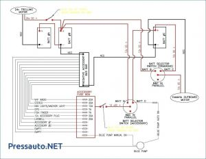 Boat Wiring Diagram software - Free Wiring Diagram Motorcycle Wiring Diagram Symbols Wiring Diagram Of Boat Wiring Diagram Symbols 19e