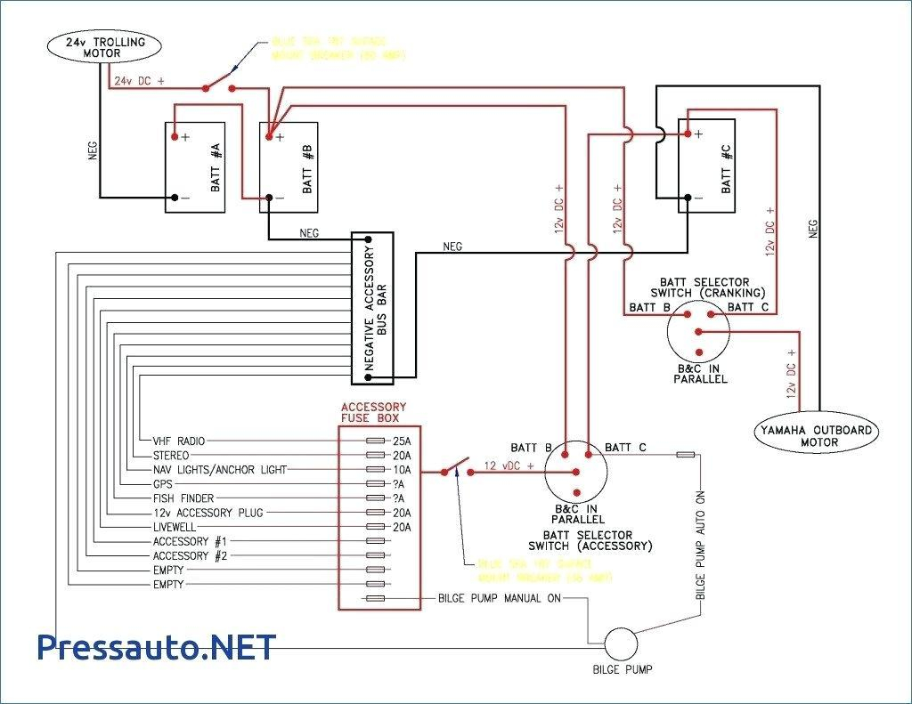 boat wiring diagram software Download-free wiring diagram Motorcycle Wiring Diagram Symbols Wiring Diagram of Boat Wiring Diagram Symbols 15-m