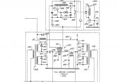 Bodine B100 Wiring Diagram - Wiring Diagram Exit Lights top Rated Bodine B90 Wiring Diagram Rh Joescablecar Philips Bodine B90 3i
