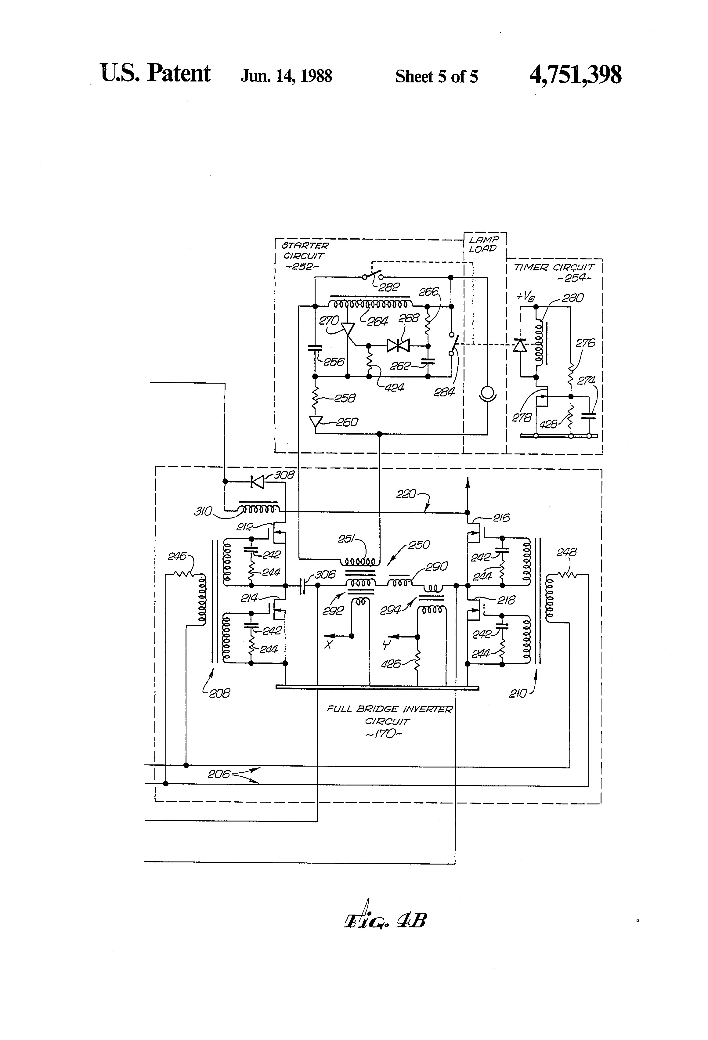 get bodine b100 wiring diagram download fms audio wiring diagram mct006g2 b