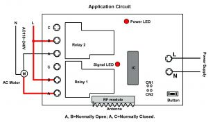 Bodine B50 Wiring Diagram - Emergency Relay Wiring Diagram New Bodine B50 Fluorescent Emergency Ballast Wiring Diagram Arbortech 10c