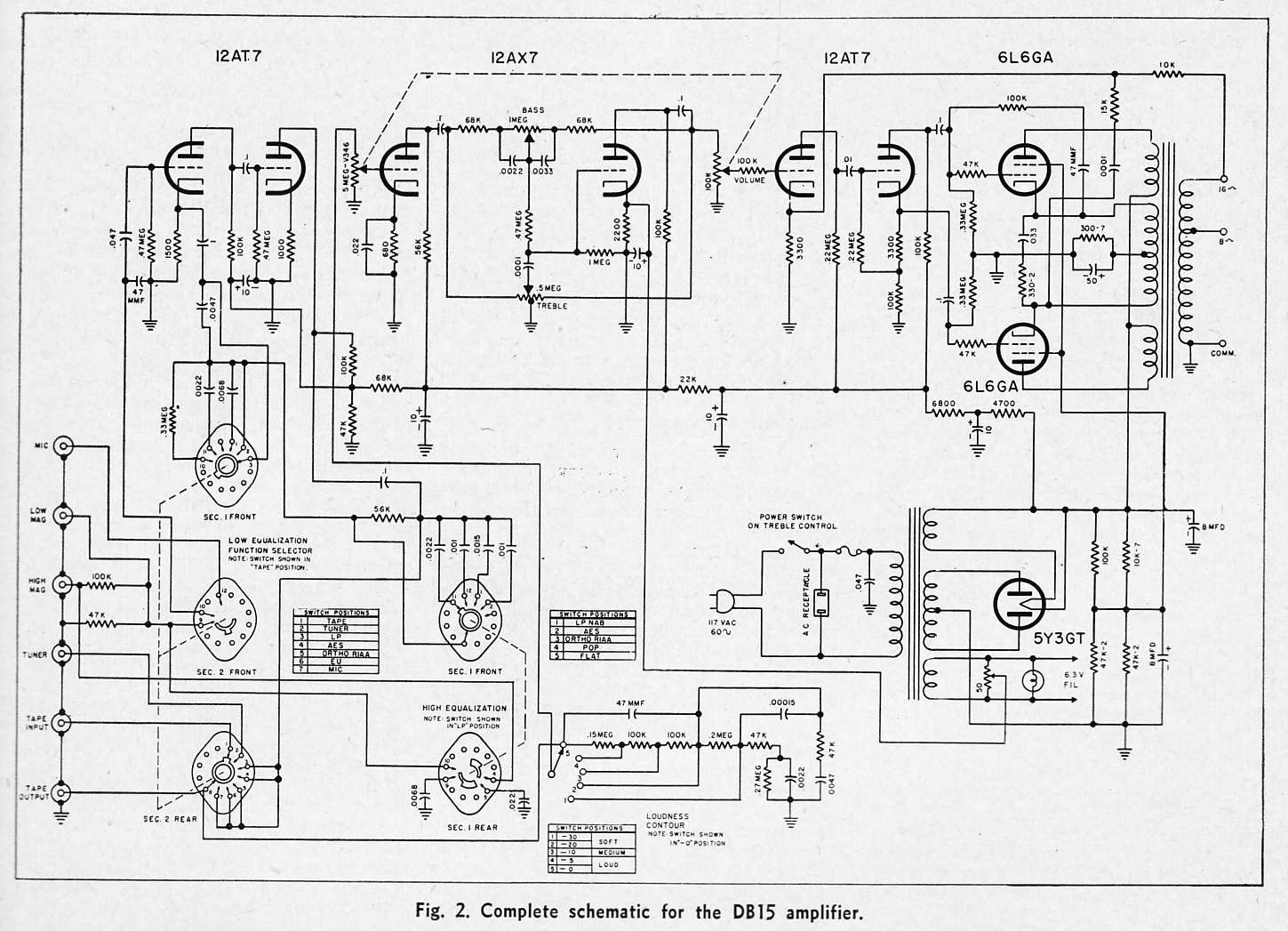 bogen paging system wiring diagram Download-Bogen Paging System Wiring Diagram Fresh May 2011 18-g