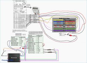 Bogen Paging System Wiring Diagram - Bogen Paging System Wiring Diagram Inspirational fortable Pa Speaker Wiring Diagrams Electrical Circuit 5h