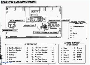 Bogen Paging System Wiring Diagram - Bogen Paging System Wiring Diagram Inspirational fortable Pa Speaker Wiring Diagrams Electrical Circuit 19c