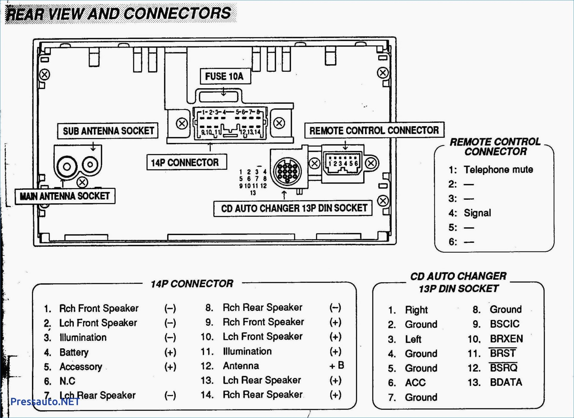 bogen paging system wiring diagram Download-Bogen Paging System Wiring Diagram Inspirational fortable Pa Speaker Wiring Diagrams Electrical Circuit 15-a