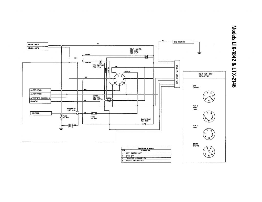 bolens 13am762f765 wiring diagram Download-Wiring Diagram For Yardman Riding Mower New Contemporary Bolens 13am762f765 Tractor Wiring Diagrams Image Ipphil Elegant Wiring Diagram For Yardman 3-g