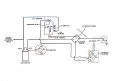 Borg Warner Overdrive Wiring Diagram - Wiring Diagrams In Addition Borg Warner Overdrive Transmission Rh Onzegroup Co 2c