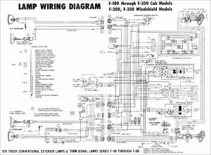 Bose Pcb assy 100w Wiring Diagram - 2005 F350 Ficm Wiring Diagram Wire Center U2022 Rh 207 246 81 177 20b