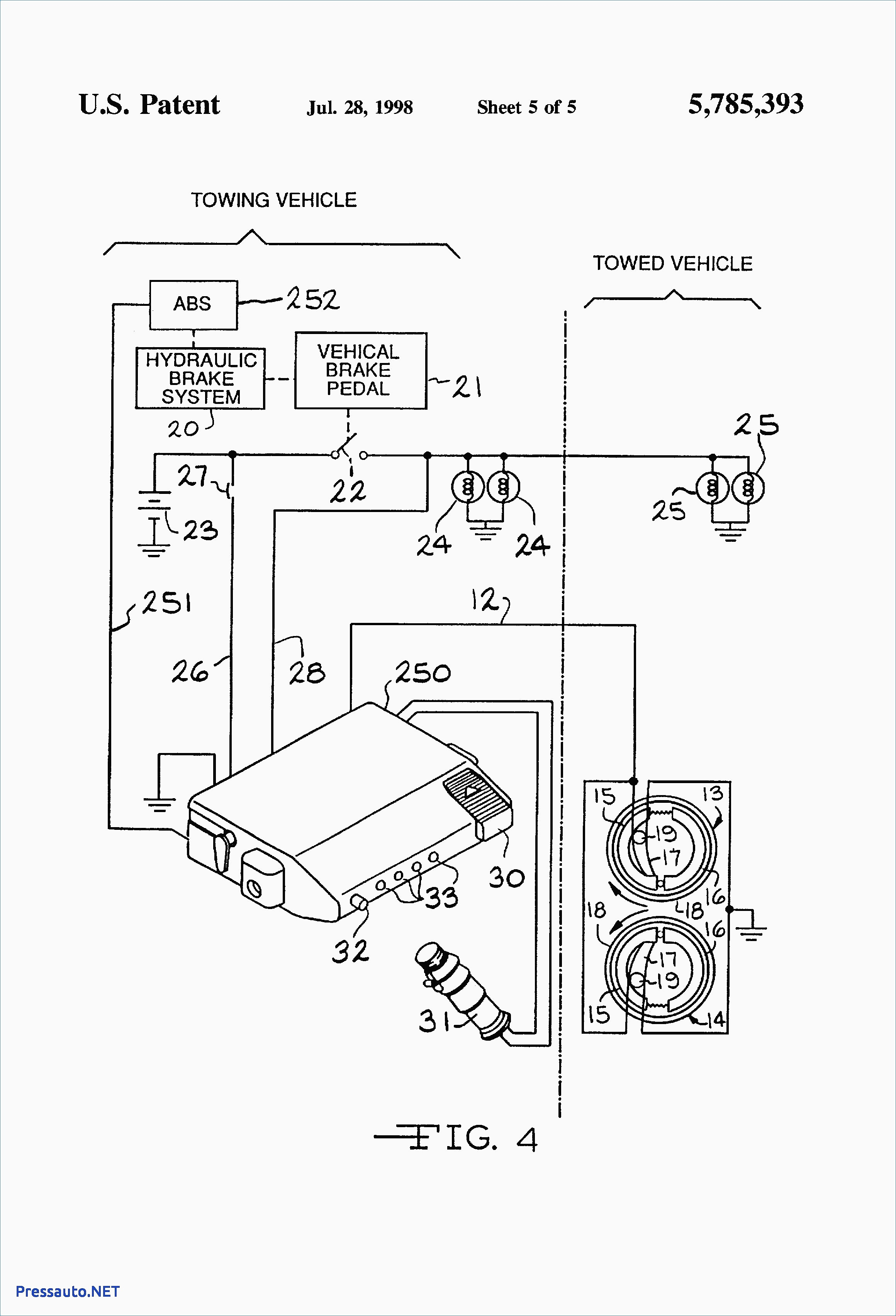 dodge ram brake controller wiring diagram gallery of brake controller wiring diagram dodge ram download