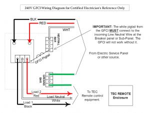 Bremas Boat Lift Switch Wiring Diagram - Boat Ac Wiring Diagram Refrence Boat Lift Switch Wiring Diagram 5t