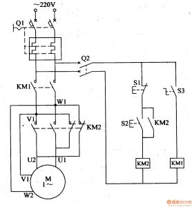 Bridgeport Mill Wiring Diagram - Bridgeport Mill Wiring Diagram Perfect Bridgeport Mill Wiring Diagram Elegant Jin Shin Motor 3 Phase Wiring 6s