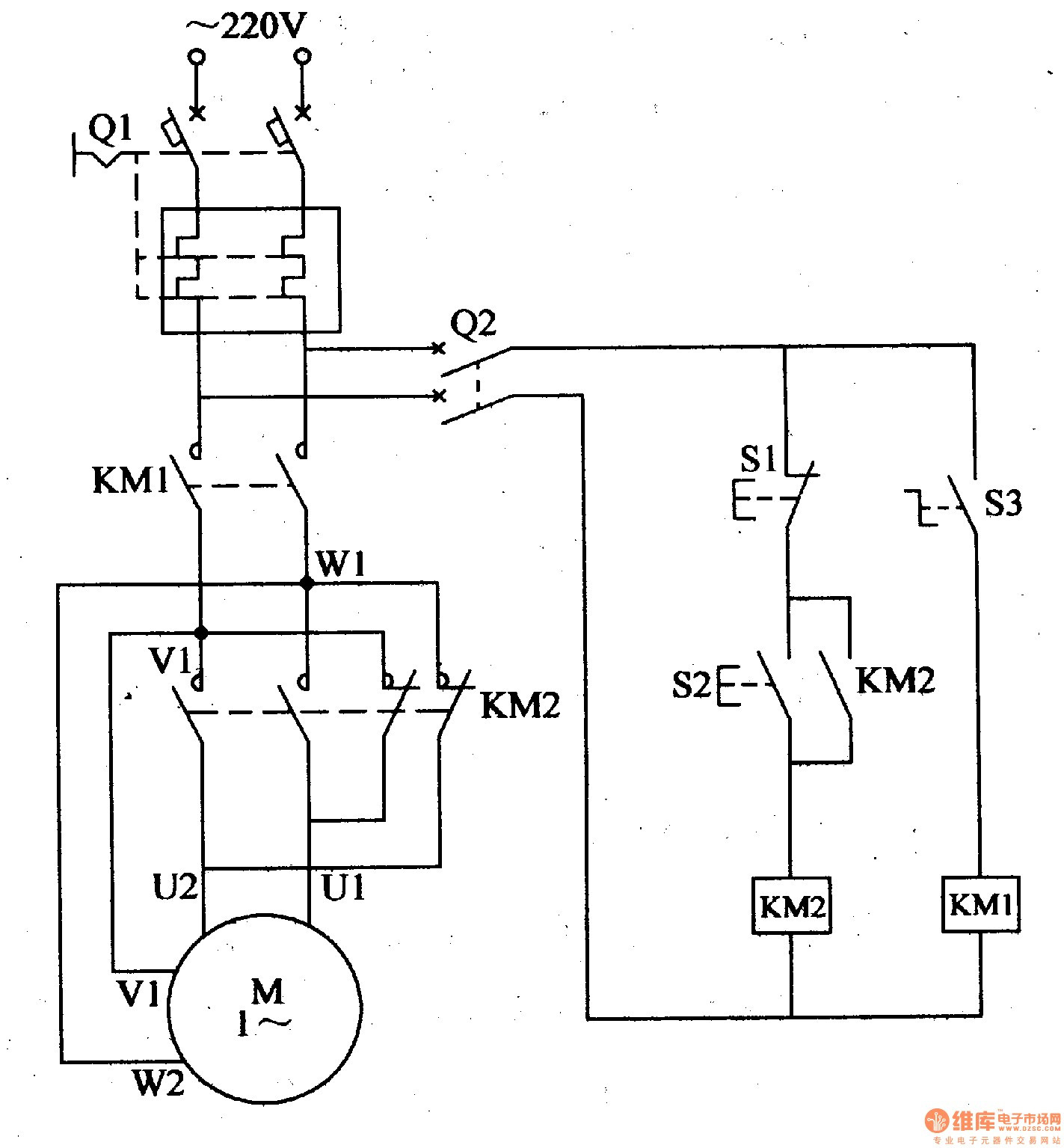 Bridgeport Milling Machine Wiring Diagram Download