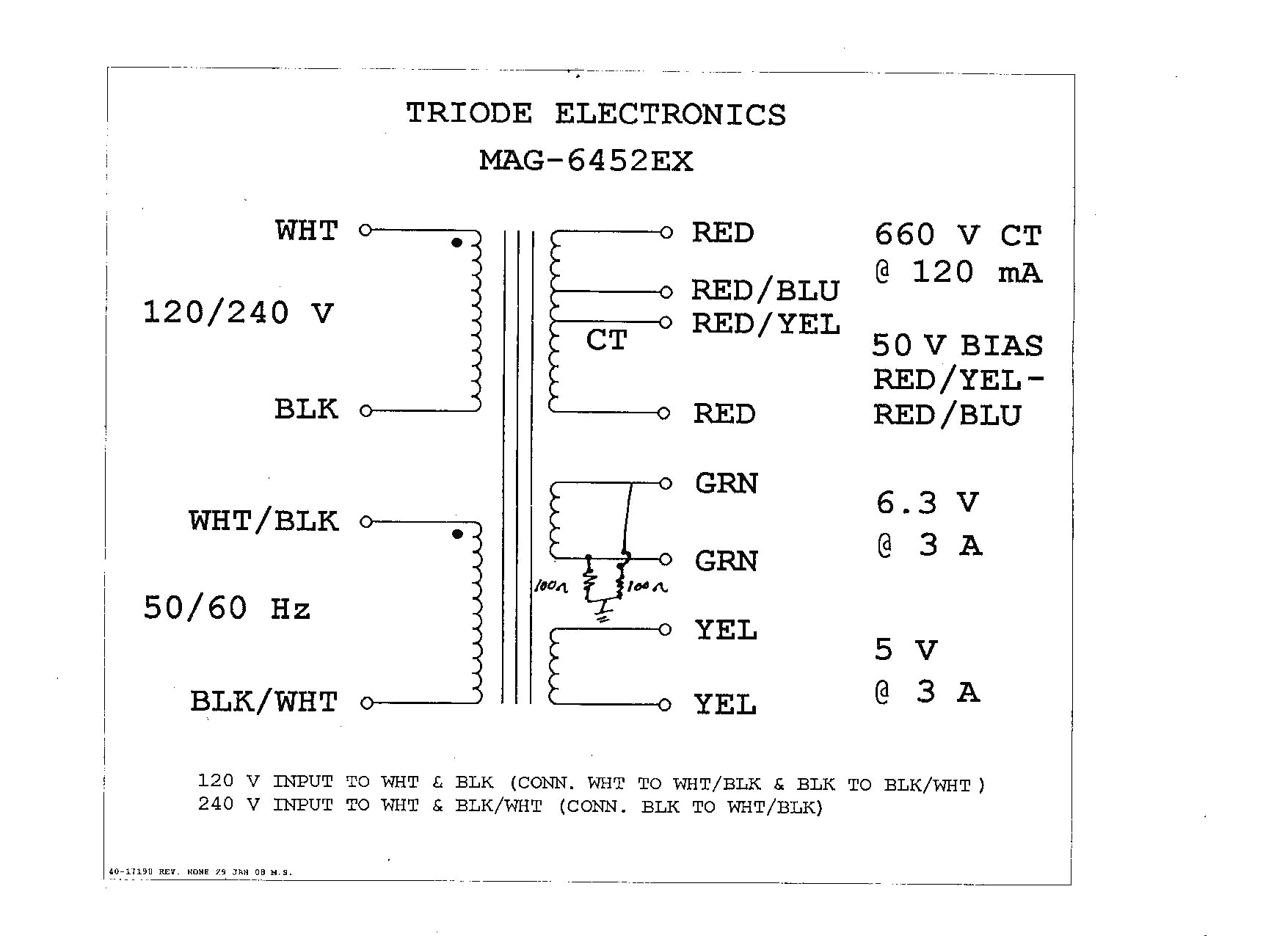 120v 208 240v transformer wire diagram get buck boost transformer 208 to 240 wiring diagram sample #1