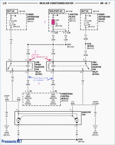 Budgit Hoist Wiring Diagram 3 Phase - Amazing Coffing Hoist Wiring Diagram with Trolly Inspiration 11q