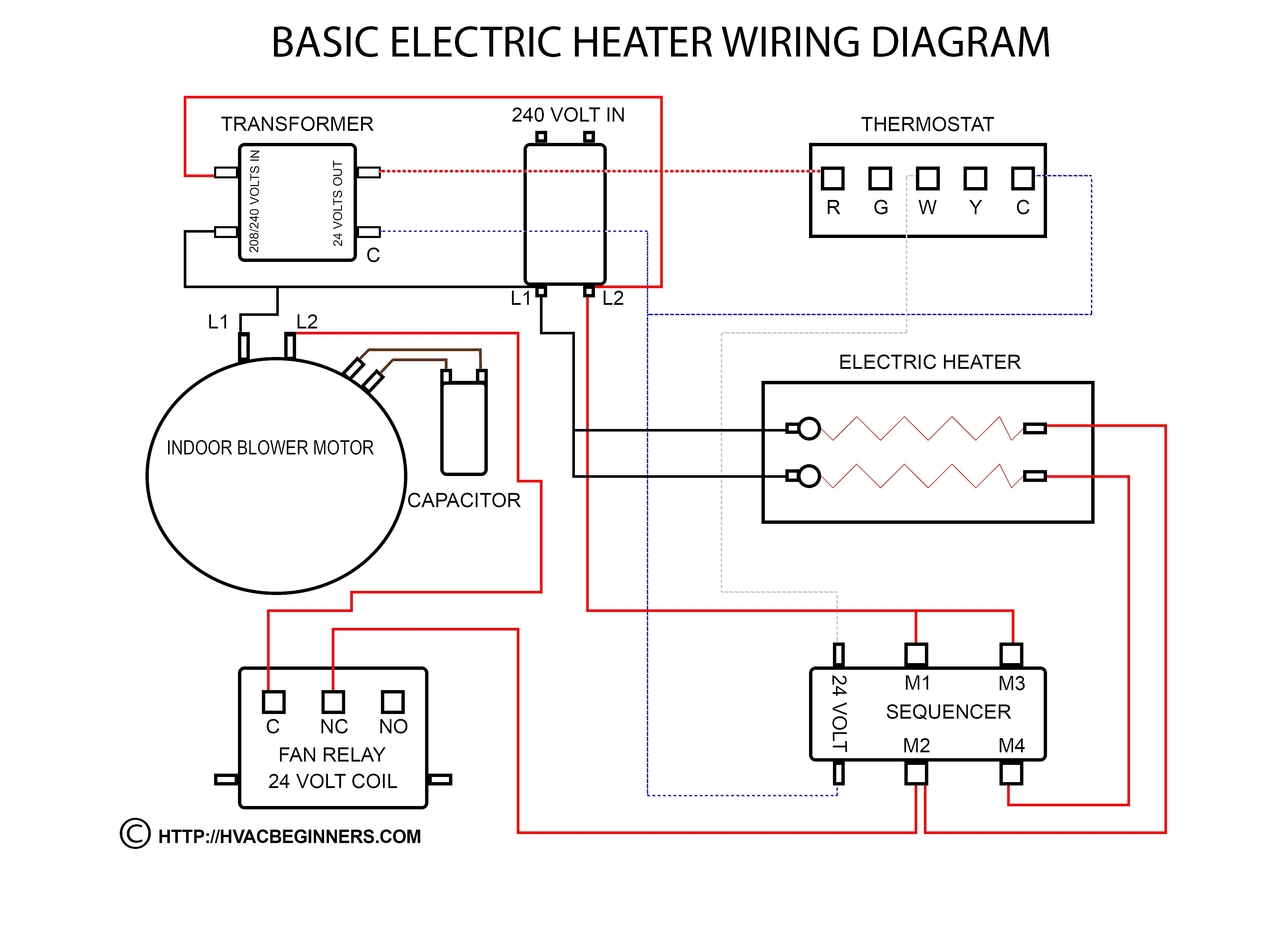 240v 3 phase wye wiring diagram free picture 3 phase pressor wiring diagram free picture gallery of budgit hoist wiring diagram 3 phase download #2