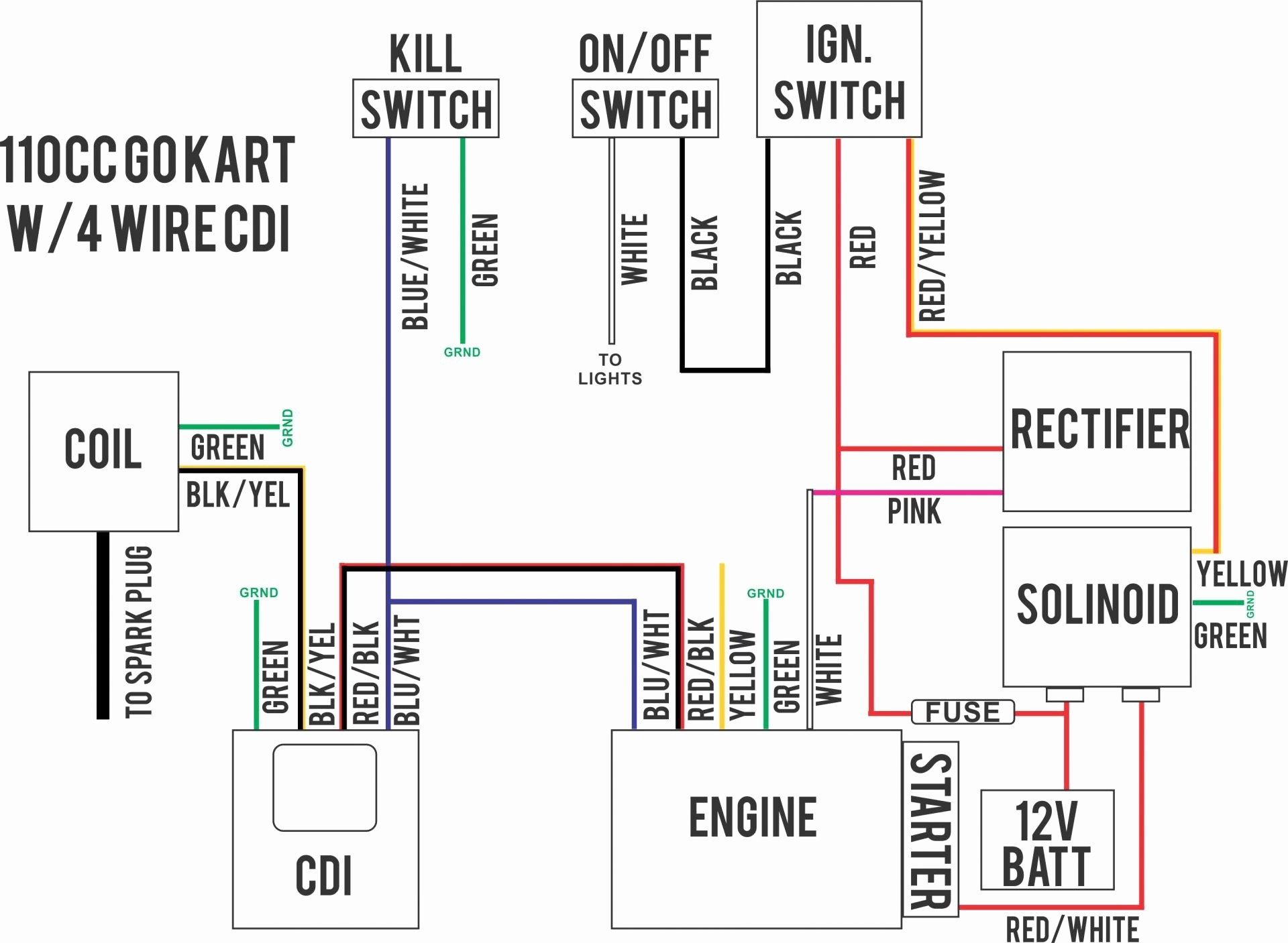 find out here burglar alarm wiring diagram pdf download Sanborn Air Compressor Wiring Diagram burglar alarm wiring diagram pdf wiring diagram for house alarm new wiring diagram bulldog security