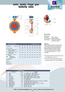 Butterfly Valve Wiring Diagram - butterfly Valve Wiring Diagram Download butterfly Valve Wiring Diagram Awesome Daskm Engineering Industries 8 20p