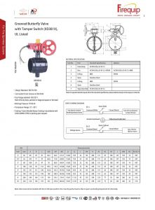 Butterfly Valve Wiring Diagram - butterfly Valve Wiring Diagram Elegant Mech Valves Catalogue Simplebooklet 10b