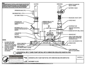 Butterfly Valve Wiring Diagram - butterfly Valve Wiring Diagram Recent Nih Standard Cad Details 1b