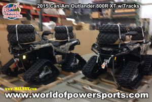 Can Am Commander Wiring Diagram - Can Am Mander Parts Diagram Lovely Militaryatv Pany Press Release 9b