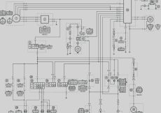 Can Am Commander Wiring Diagram - Outlander Max atv Wiring Diagram Free Image About Wiring Diagram Rh Javastraat Co 8c