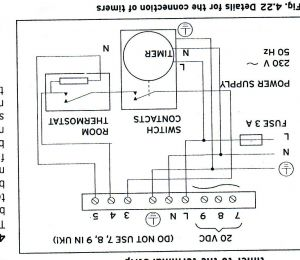 Capillary thermostat Wiring Diagram - Mears thermostat Wiring Diagram Elegant Lovely Ta2awc thermostat Wiring Diagram Contemporary Electrical 9j