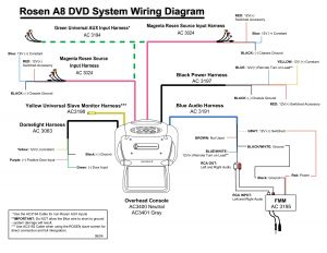 Capillary thermostat Wiring Diagram - Wiring Diagram Capillary thermostat Free Download Wiring Diagram 5q