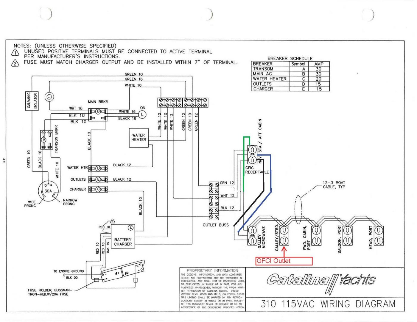 car air conditioning system wiring diagram pdf Collection-Car Air Conditioning System Wiring Diagram Beautiful Automotive Airing Wiring Diagram Pdf Car Systemer Pressor Air 10-k