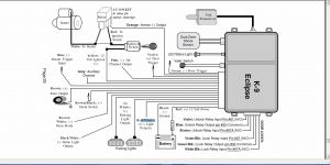 Car Alarm Wiring Diagram - Car Alarm Installation Wiring Diagram Gooddy org Inside Vehicle Car Alarm Wiring Diagram 6r