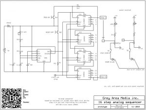 Car Wiring Diagram software - Electrical Wiring Diagram software New Sequential Bar Graph Turn Light Indicator Circuit for Car Wiring 11q