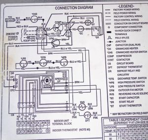 Carrier Air Conditioner Wiring Diagram - Carrier Ac Wiring Diagram Download Carrier Wiring Diagram Hvac Diagrams Gooddy Extraordinary 13 O 3d