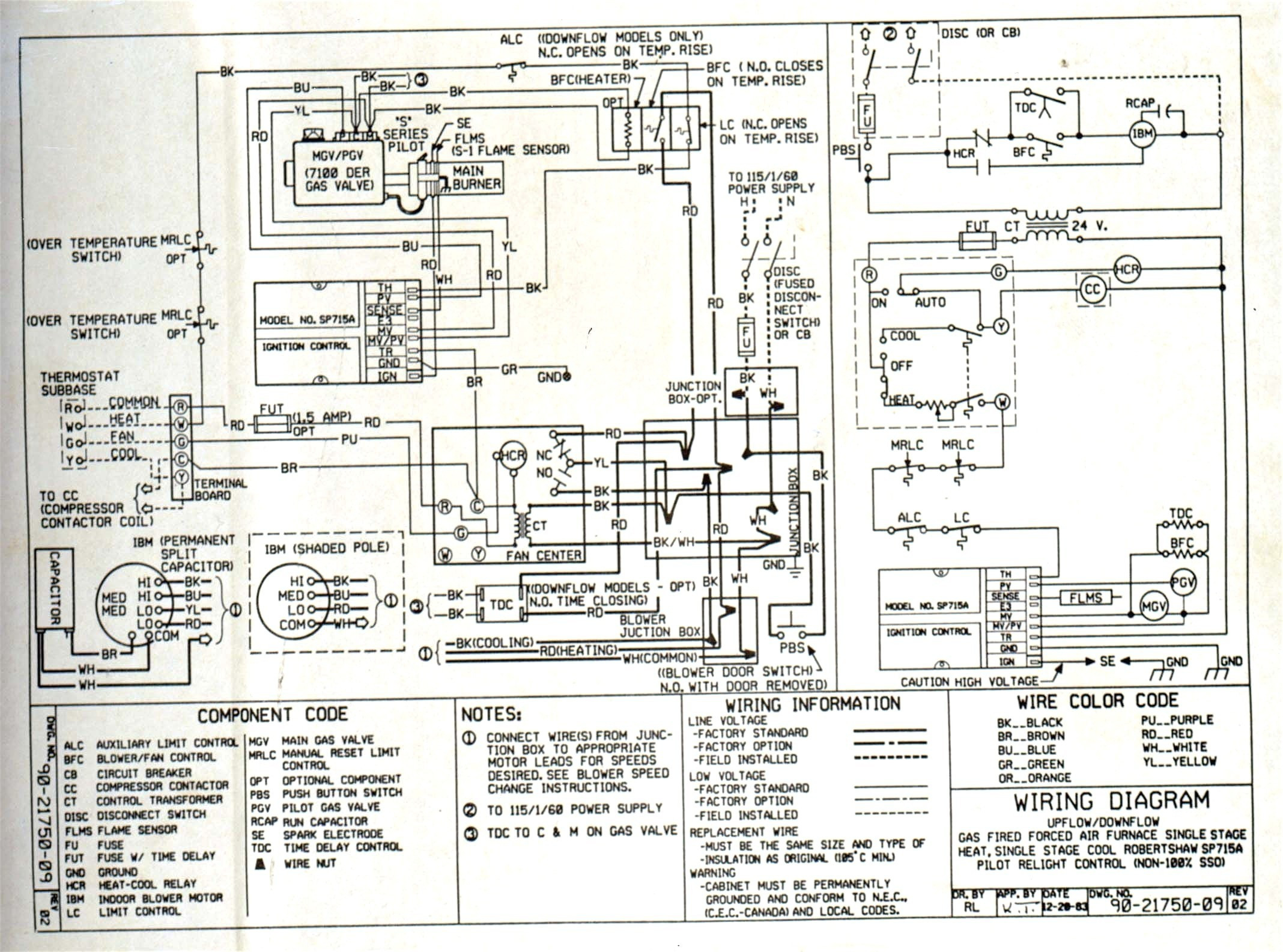 carrier air handler wiring diagram Collection-carrier ac wiring diagram Collection Wiring Diagram Ac Split Sanyo Fresh Wiring Diagram Indoor Ac 6-h