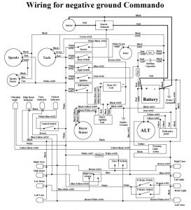 Carrier Air Handler Wiring Diagram - Carrier Air Conditioner Wiring Diagram to 3 Phase Jpg In Wiring 2e