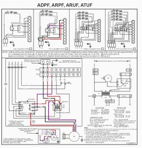 Carrier Air Handler Wiring Diagram - Goodman Package Unit Wiring Diagram Download Goodman Air Handler Wiring Diagram 11 L 18r