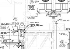 Carrier Chiller Wiring Diagram - Typical Ac Wiring Diagram Inspirationa Carrier Window Type Aircon Wiring Diagram Chiller Control New and 8s