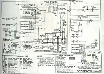 Carrier Furnace Wiring Diagram - Carrier Furnace Wiring Diagram New Wiring Diagrams for Gas Furnace Valid Refrence Wiring Diagram for 2j