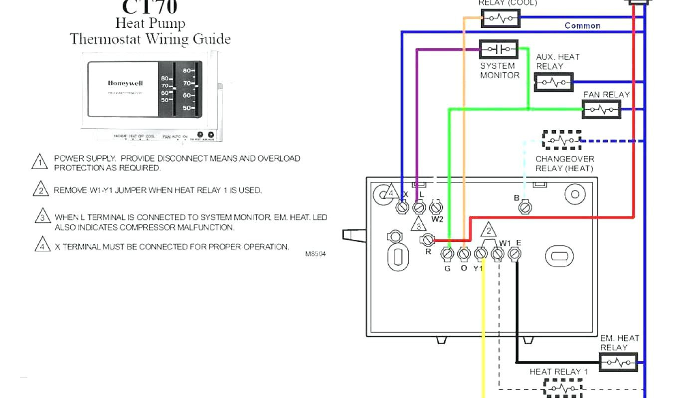 Find Out Here Carrier Heat Pump Low Voltage Wiring Diagram Sample