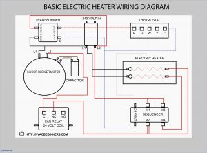 Carrier Heat Pump thermostat Wiring Diagram - Carrier Heat Pump thermostat Wiring Diagram Natebird Me Cool 15s