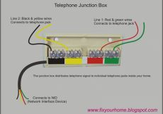 Cat 5 Wiring Diagram Wall Jack - Cat 5 Wall Jack Wiring Diagram Collection Amazing Telephone Jack Wiring Diagram Phone Outlet Diagrams 13n