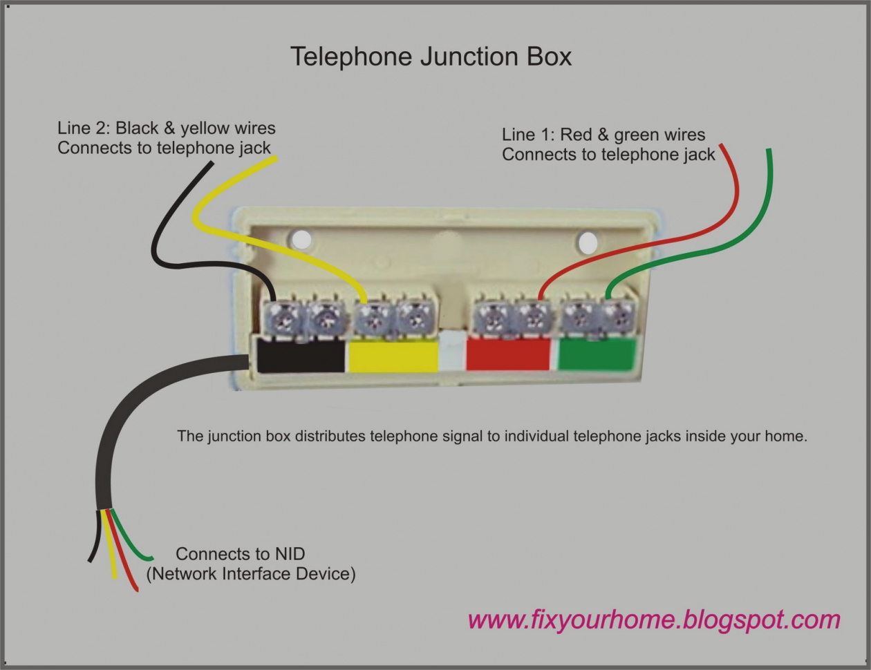 cat 5 wiring diagram wall jack Collection-cat 5 wall jack wiring diagram Collection Amazing Telephone Jack Wiring Diagram Phone Outlet Diagrams 15-l
