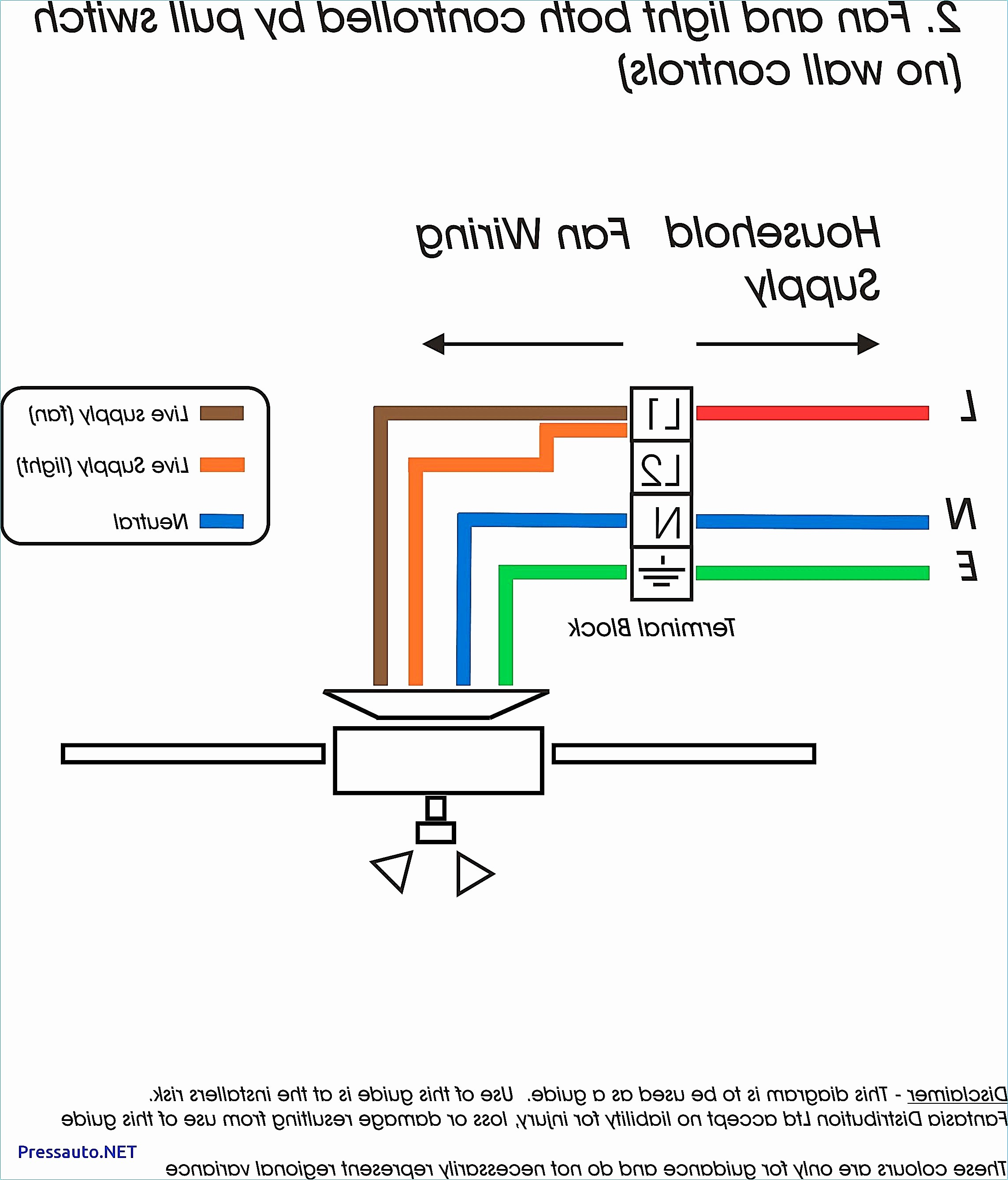 cat 6 wiring diagram for wall plates Collection-Wiring Diagram for Home Network Inspirationa Cat 6 Wiring Diagram for Wall Plates 20-g