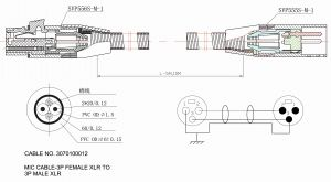 Cat5 Wall Plate Wiring Diagram - Rj45 Wall socket Wiring Diagram Australia New Ethernet Cable Wiring Diagram Australia New Wiring Diagram Cat5 10m
