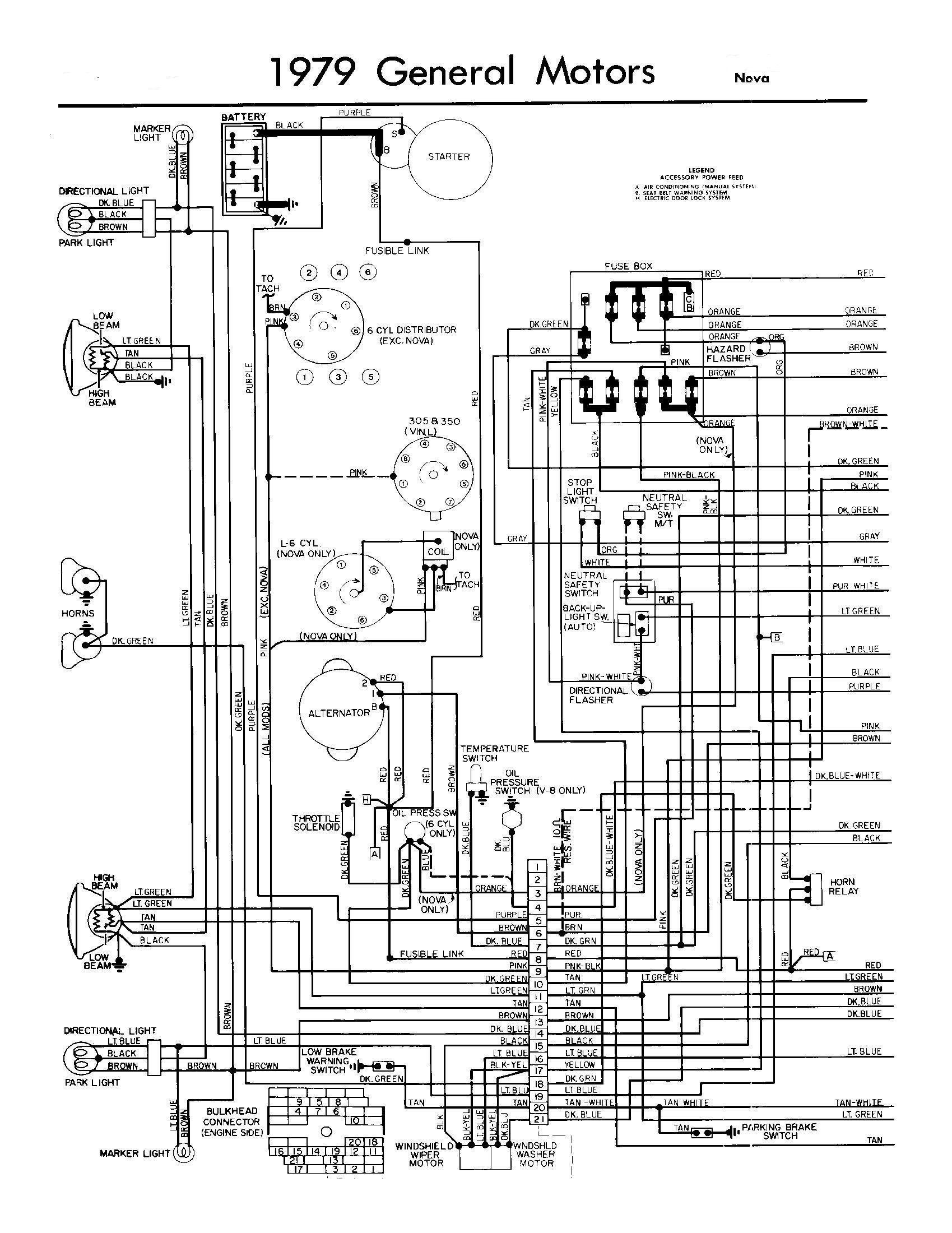 Collection Of Caterpillar 3208 Marine Engine Wiring